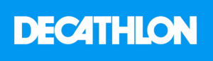 decathlon_logo__058720300_2000_26052016