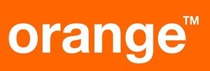 logo_orange_retall_31024x348__010870200_1202_30052016