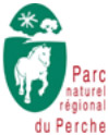 logo-parc-naturel-regional-perche